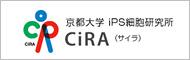 京都大学iPS細胞研究所、iPS細胞/再生医療情報サイト
