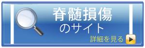 nanbyou_navi_button_sekison